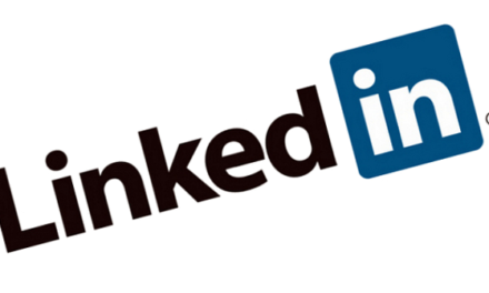 How to Create Your LinkedIn Profile