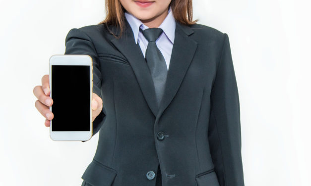 Phone Interview Tips for Teacher Candidates