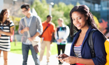 Experts Offer Black and Latino College Students Eight Tips for Success
