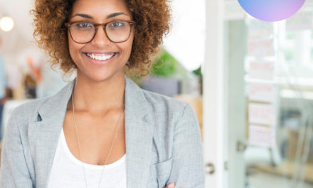 Four Ways Being an HBCU Grad Can Benefit Your Job Search