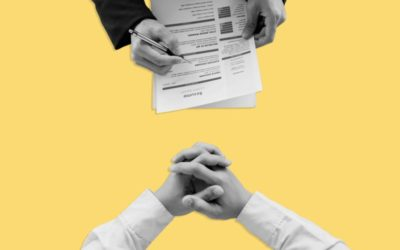 This Genius Method Will Get Your Job Application Into the Hands of a Hiring Manager
