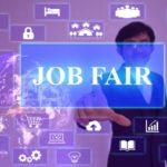 Know the Benefits of Attending a Job Fair