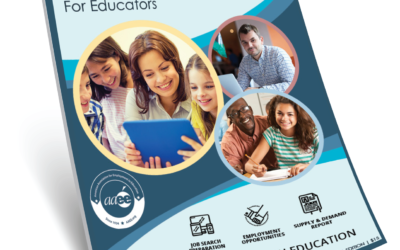 American Association for Employment in Education (AAEE)