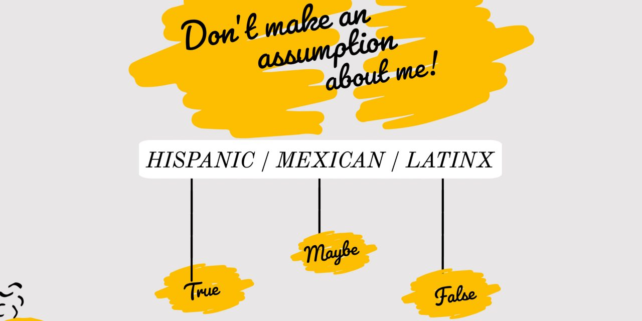 Hire Hispanic and Latino Teachers: Join the Diversity & Equity in Education Campaign!