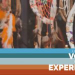 Welcoming Native American Teachers to Your School or District