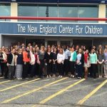 New England Center for Children