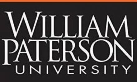 William Patterson University