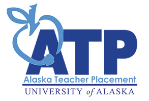 Alaska Teacher Placement