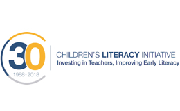 Children's Literacy