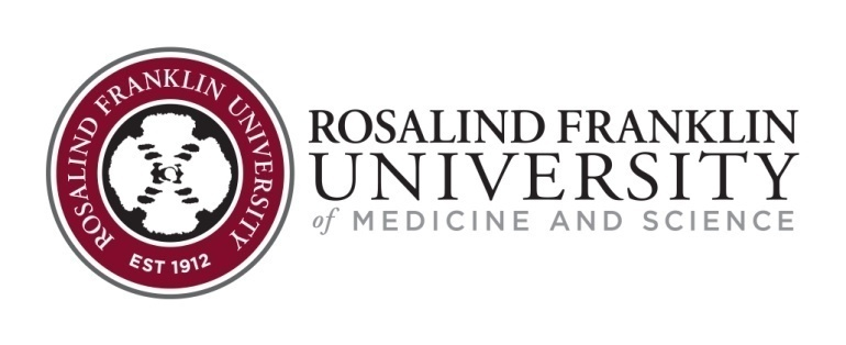 Rosalind Franklin University